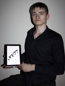 staff_logo_tibekin