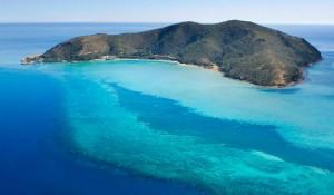 В Австралии открывается роскошный отель One&Only