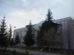 uragan_v_Novosibirske_unes_tri_gizni_(2)