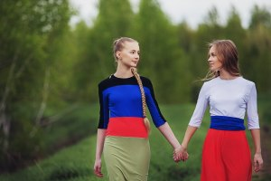 rossiy_priznaet_Donbass_(4)