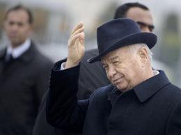 uzbekistan-bez-karimova-mezhdu-vostokom-i-zapadom