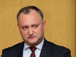 dodon-obyavil-o-svoej-pobede-na-vyborax-prezidenta-moldavii