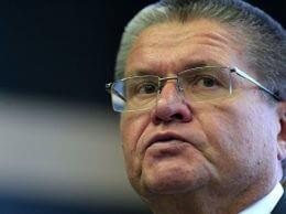 ministr-pod-sledstviem-alekseya-ulyukaeva-obvinili-v-vymogatelstve-vzyatki