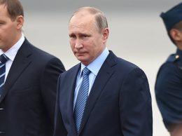 putin-nazval-pechalnym-faktom-arest-ulyukaeva